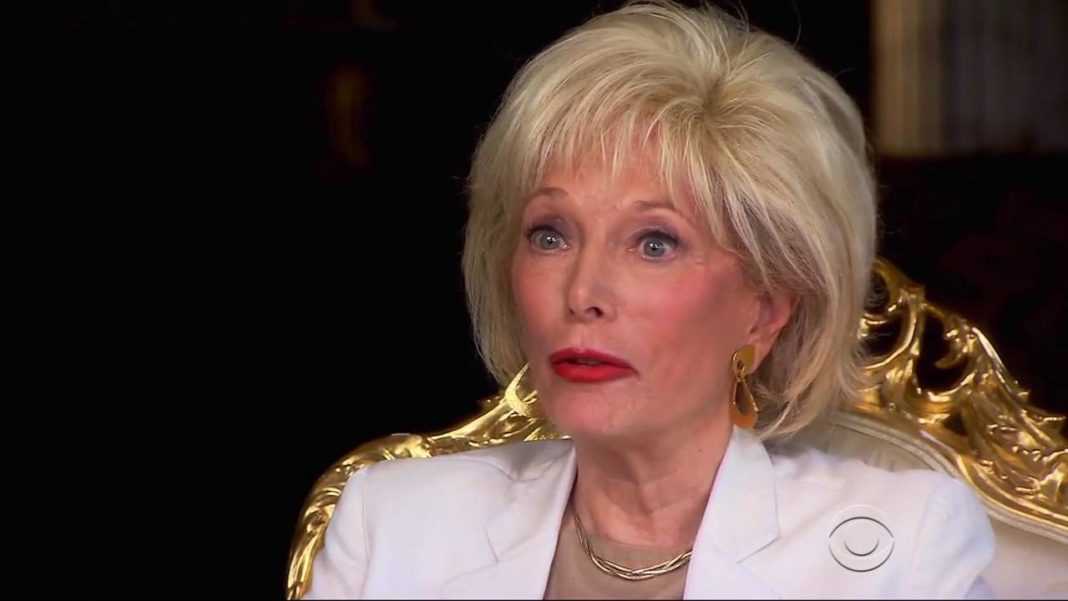 ... Minutes host Lesley Stahl:Husband, Height, Net Worth, Trump,Age Wiki