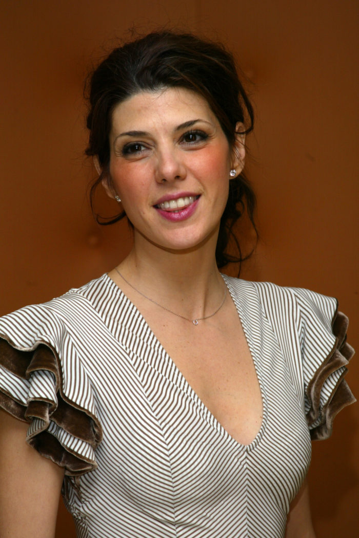 Marisa Tomei Feet, Boyfriend, Height, Net Worth, Bra Size ...