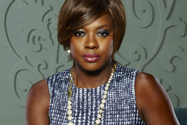 Viola Davis Oscar age height Weight