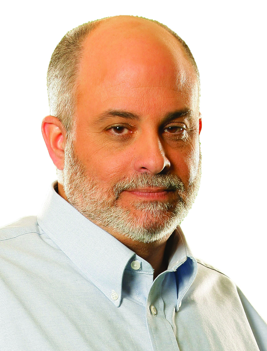 Mark Levin Wiki, Height, Age, Salary, Net Worth, Divorce ... Mark Levin