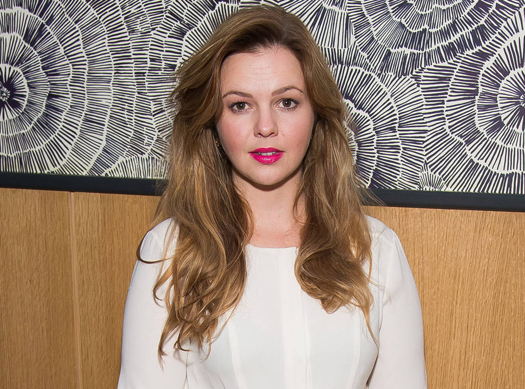 Amber Tamblyn picture 22