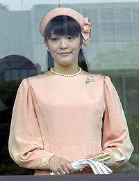 Princess-Mako