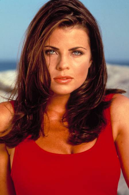 Yazmine bleeth mobile galleries 77