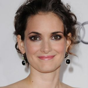 Winona Ryder Bio, Age, Height, Career, Net Worth, Salary ...