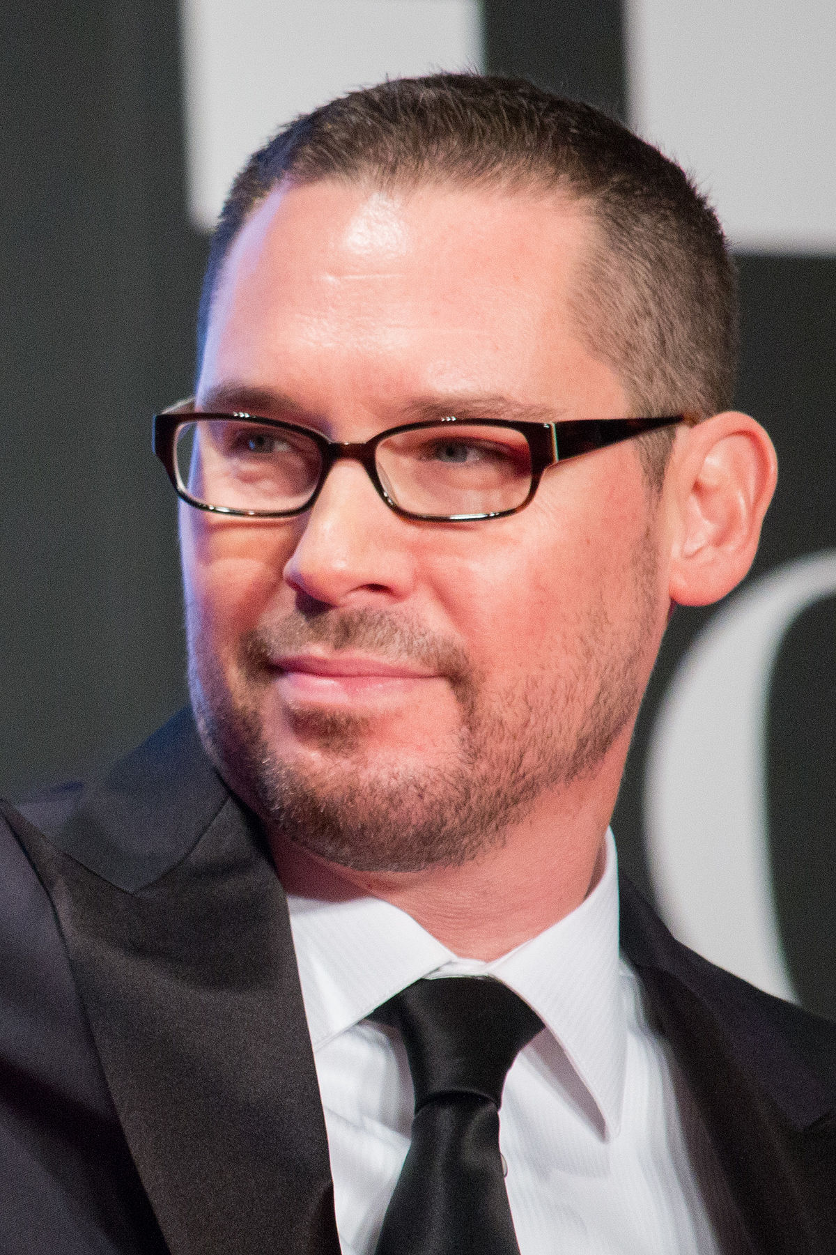 Bryan Singer Productions >> Bryan Singer Bio, Age, Height, Weight, Career, Net Worth, Affair, Bisexual, Dating, Gay, Trivia ...
