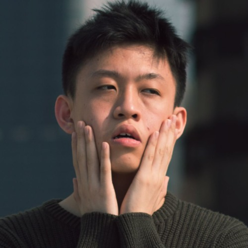 Rich chigga rich brian bio age height career net worth affair brianrich chigga is an indonesian rapper record producer and comedian who is bestknown for his viral debut single dat tick which was released in stopboris Image collections