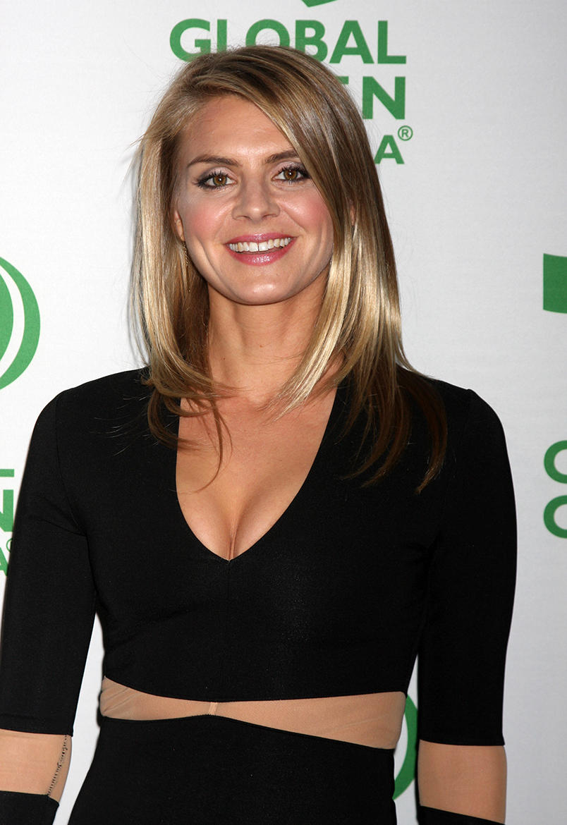 Eliza Coupe nude (47 pics), fotos Sideboobs, YouTube, braless 2018