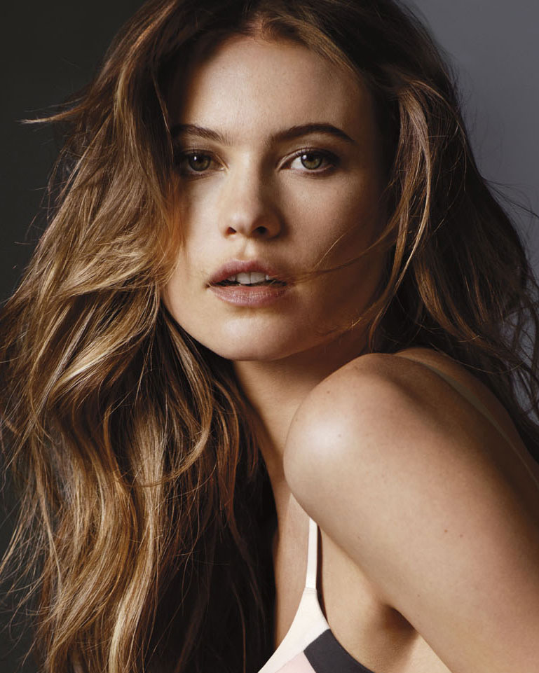 Behati Prinsloo naked (37 images) Cleavage, Facebook, butt