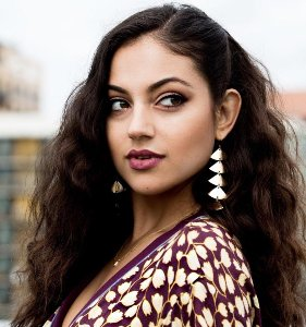 Inanna Sarkis naked (21 photos) Is a cute, Instagram, bra