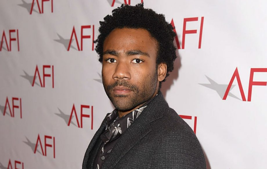 Childish Gambino: Childish Gambino Bio, Age, Height, Weight, Trivia, Facts