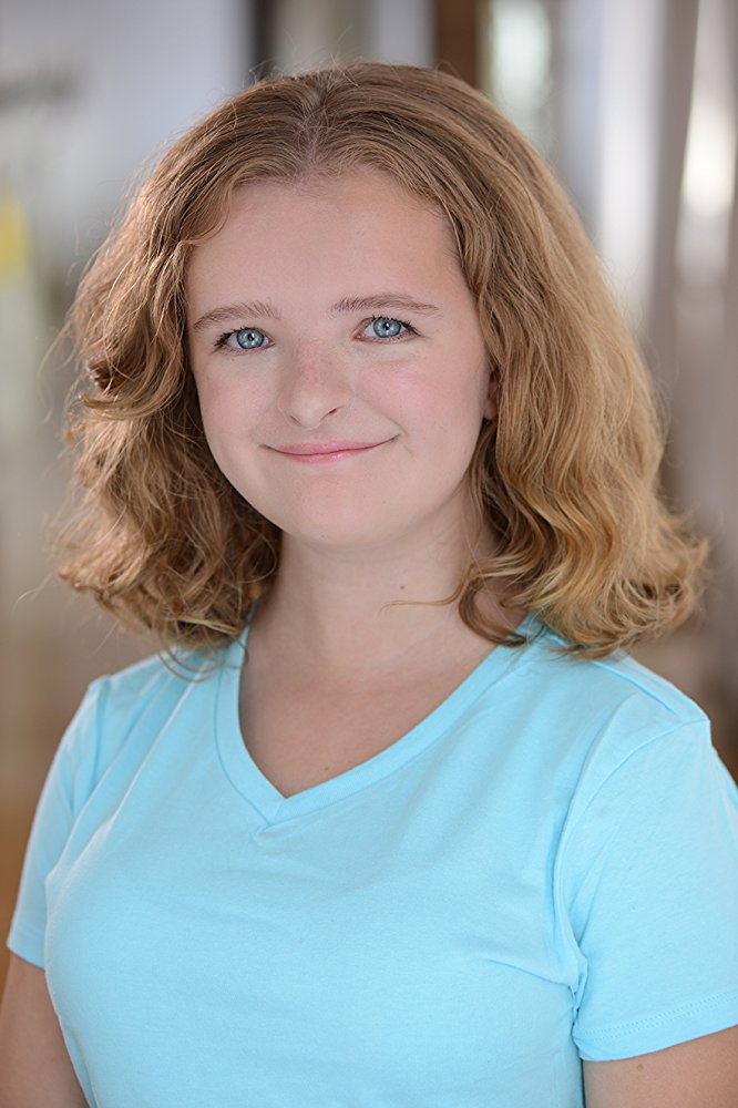 Milly Shapiro Bio Age Height Weight Career Life Trivia Facts Ethnicity Charlie In Hereditary Sister Illness Wiki