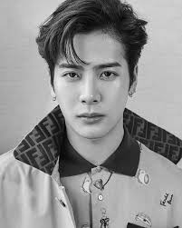 Jackson Wang Bio, Age, Height, Weight, Net Worth, Affair