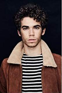 Cameron Boyce Bio Age Life Ethnicity Religion Height Weight Dating Girlfriend Cause Of Death Trivia Facts Wiki